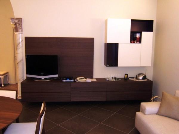 Foto ristrutturazione abitazione privata di fumagalli for Fumagalli case prefabbricate prezzi