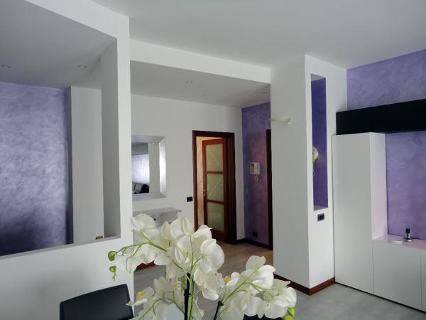 Foto: ristrutturazione appartamento novate milanese di arkinove