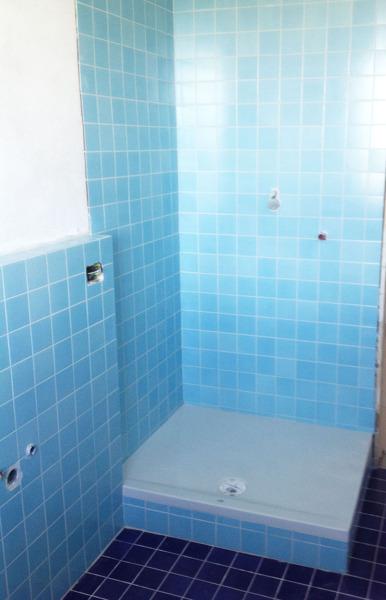 Foto ristrutturazione bagno di studium architecturae - Ristrutturazione bagno como ...