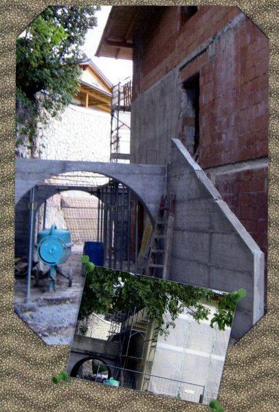 Miscelatori sanitari bagno offerte roma genova - Sanitari bagno genova ...