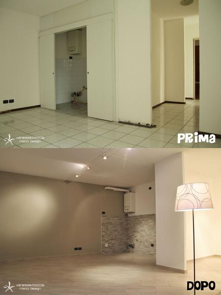 Casa moderna roma italy costo ristrutturazione casa mq - Costo medio ristrutturazione bagno ...