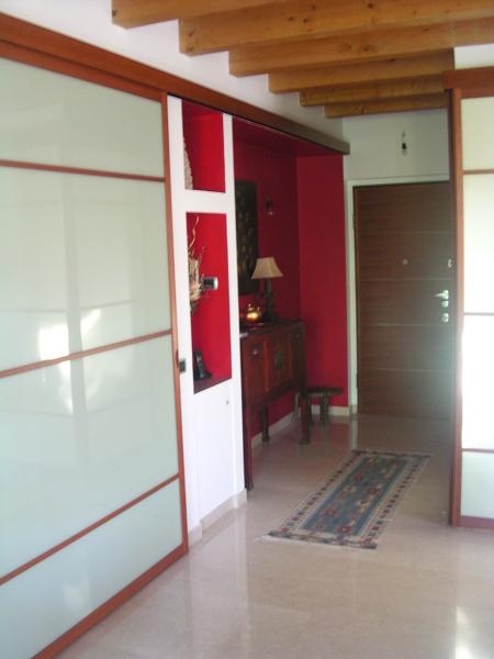 Foto ristrutturazione villa di 2 piani di progetta for Progetta i piani domestici delle tradizioni