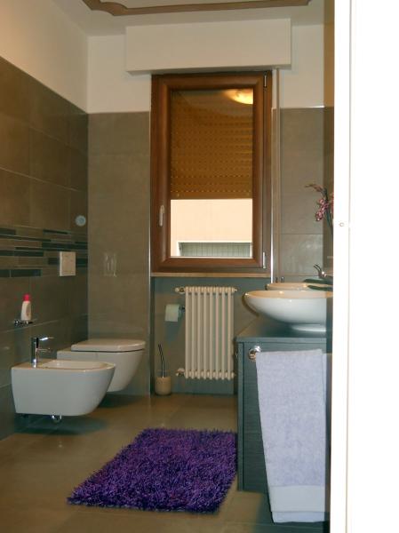 Forum tinteggiare infissi casa - Lavori in casa forum ...