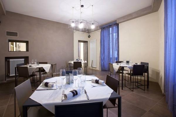 Foto sala da pranzo di m a d e f s r l 328178 - Foto sala da pranzo ...
