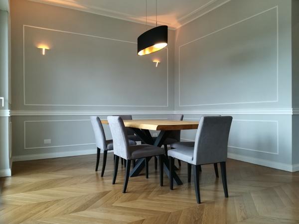 Foto Sala Da Pranzo Di A A Architects 761450 Habitissimo