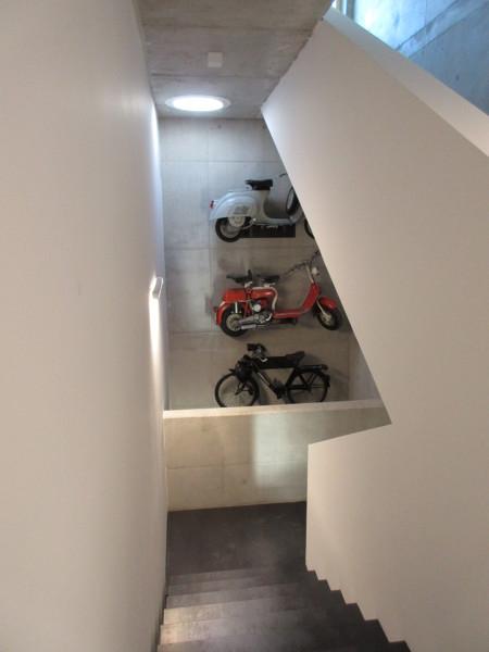 Foto scala a vista di fumagalli srl 375846 habitissimo for Fumagalli case prefabbricate prezzi