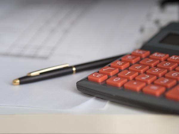 Superbonus 110%: le novità su sconto in fattura e cessione del credito