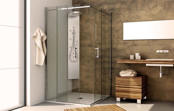 Foto sostituzione vasca con doccia di marilisa dones - Sostituzione vasca bagno con doccia ...