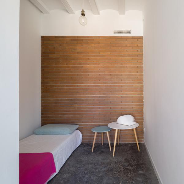 Foto stanza da letto de francesco esposito 375636 habitissimo - Stanza da letto romantica ...