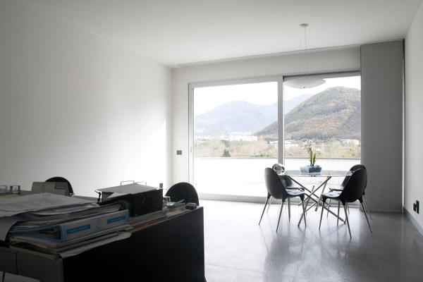 Foto uffici di architetto claudio d 39 onofrio 281236 - Immagini di uffici ...