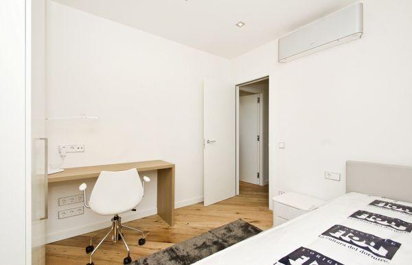 Climatizzatori Di Design Rinfresca La Casa Con Stile Idee Aria Condizionata