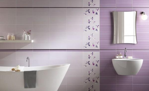Dimensioni Della Vasca Da Bagno : Installare o cambiare vasca bagno o doccia idee idraulici