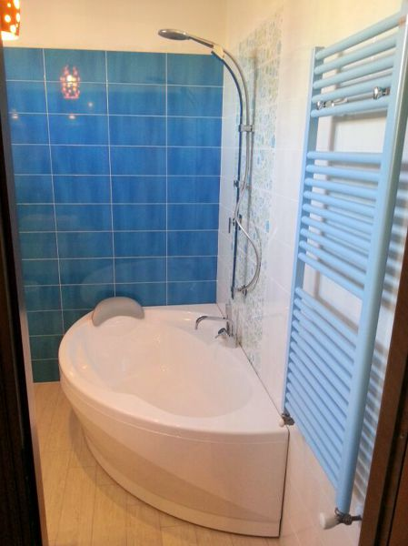 Foto vasca da bagno novellini di 3g snc 147619 habitissimo - Foto vasca da bagno ...