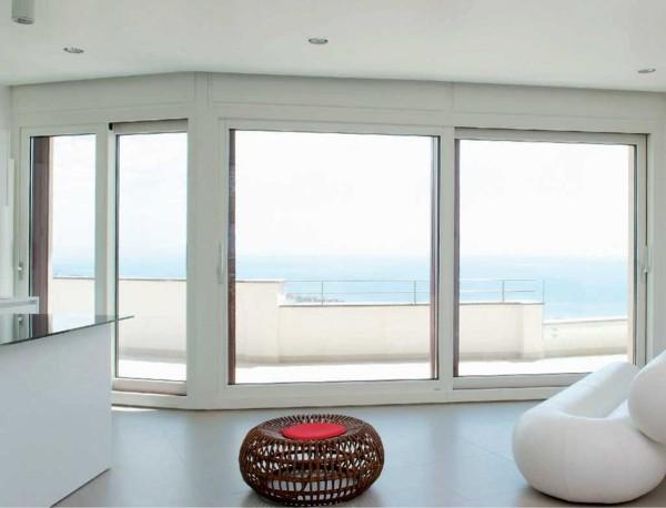 Foto vetri finestre di marilisa dones 367349 habitissimo - Vetri per finestre prezzi ...