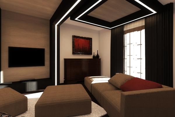 Foto mobili design torino studioayd di architetto luca - I mobili di luca ...
