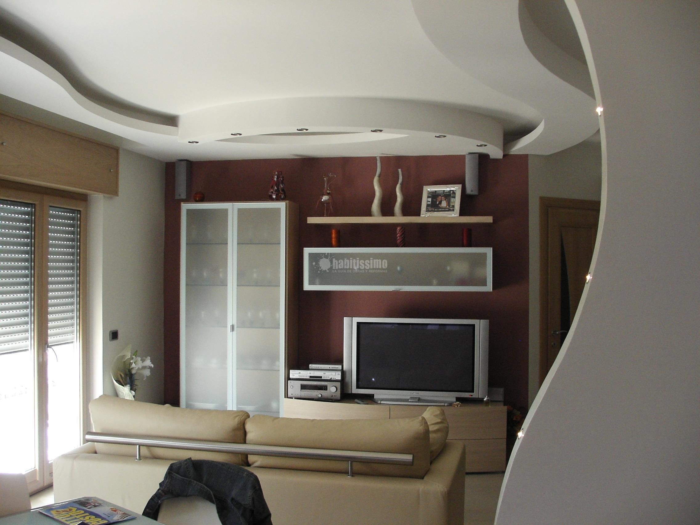 Progeto di ristrutturazione casa idee ristrutturazione casa for Casa ristrutturazione idee