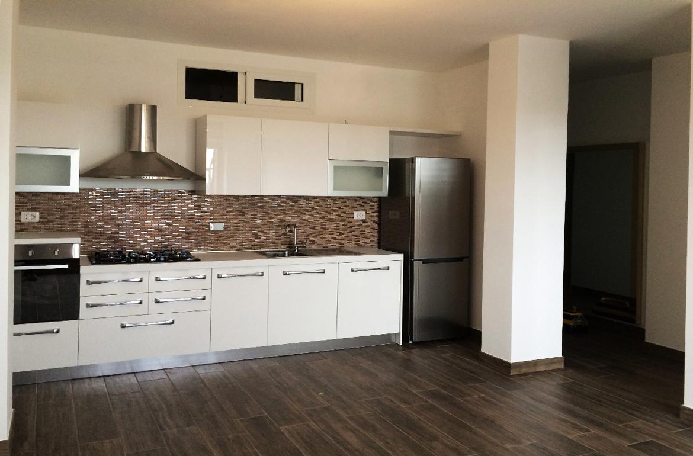 Progetto ristrutturazione appartamento idee for Idee ristrutturazione appartamento