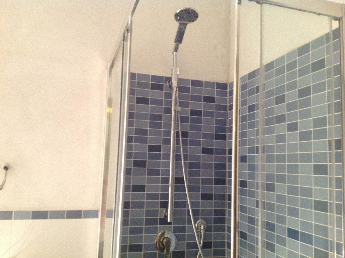 301 moved permanently - Piastrelle per doccia ...
