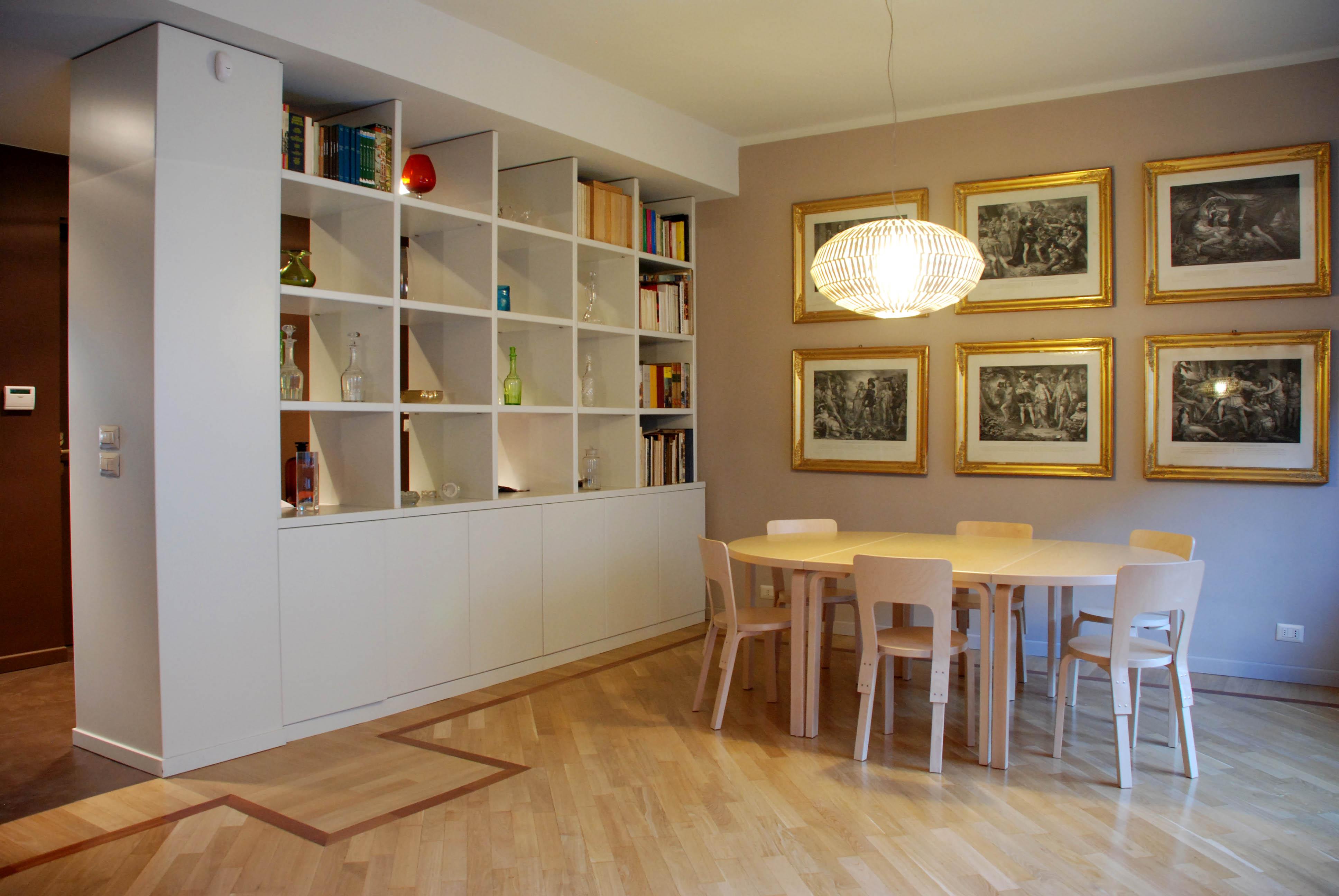 Corso vittorio torino idee ristrutturazione casa for Idee ristrutturazione casa
