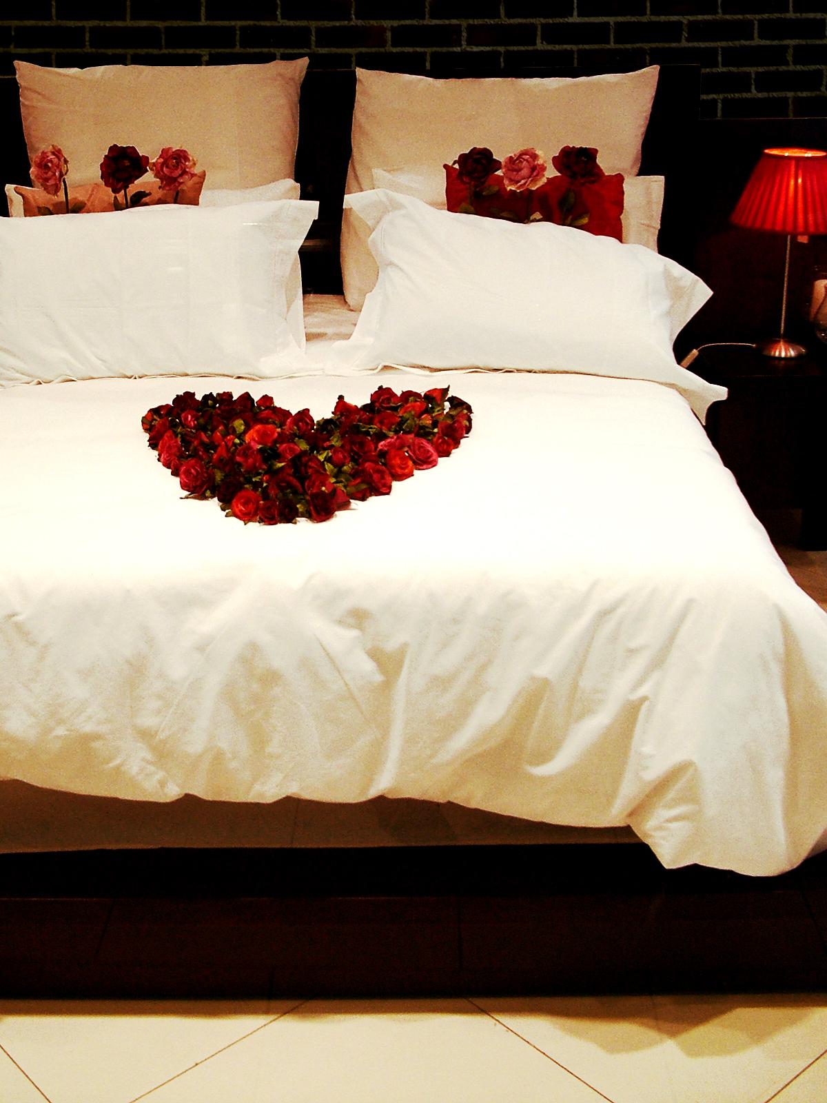 Come eliminare gli acari dal tuo letto idee ristrutturazione casa - Acari nel letto ...