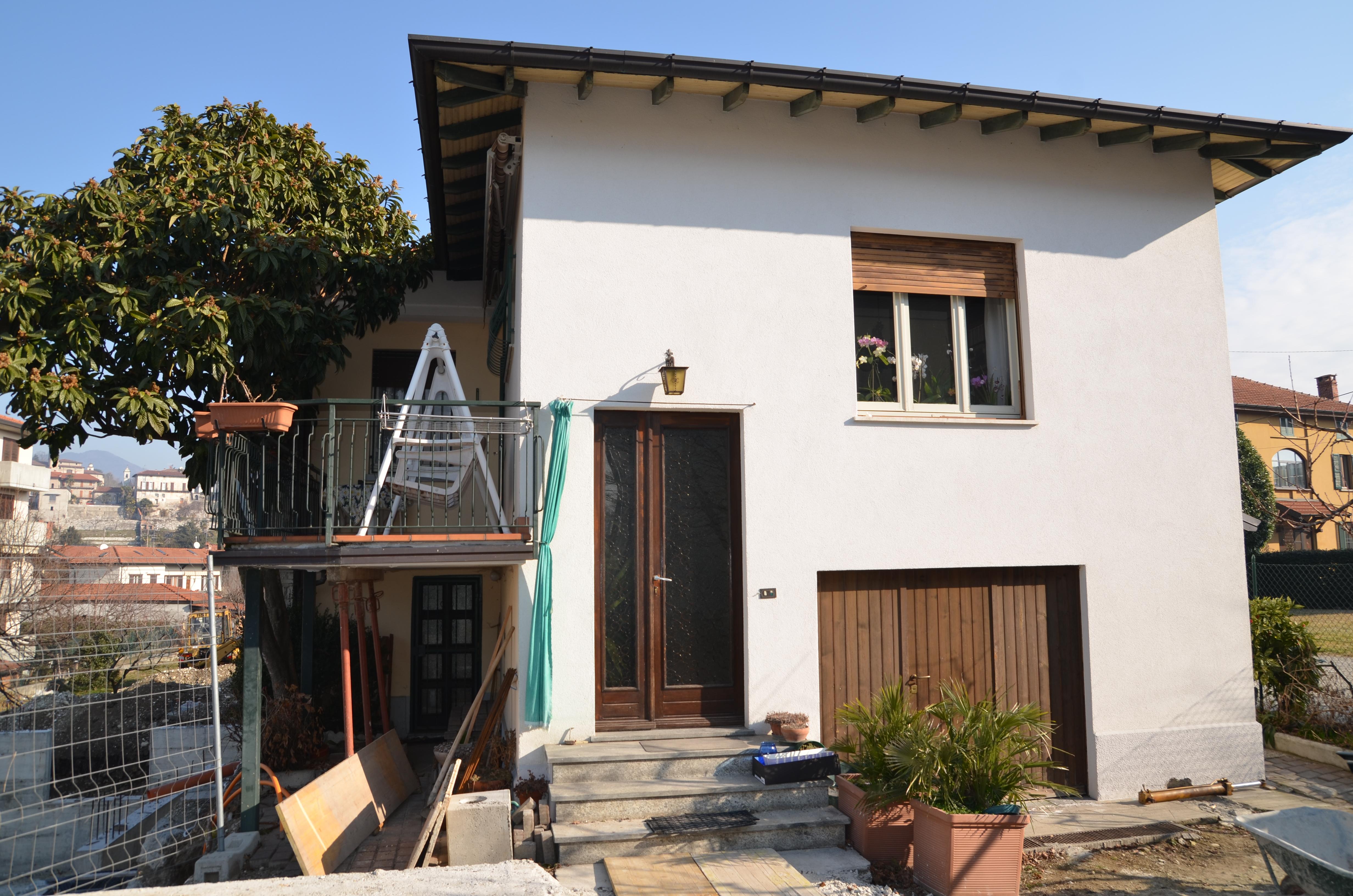 Best progetto di casa idee casa progetto casa dbaexpx with idee progetto casa - Idee progetto casa ...