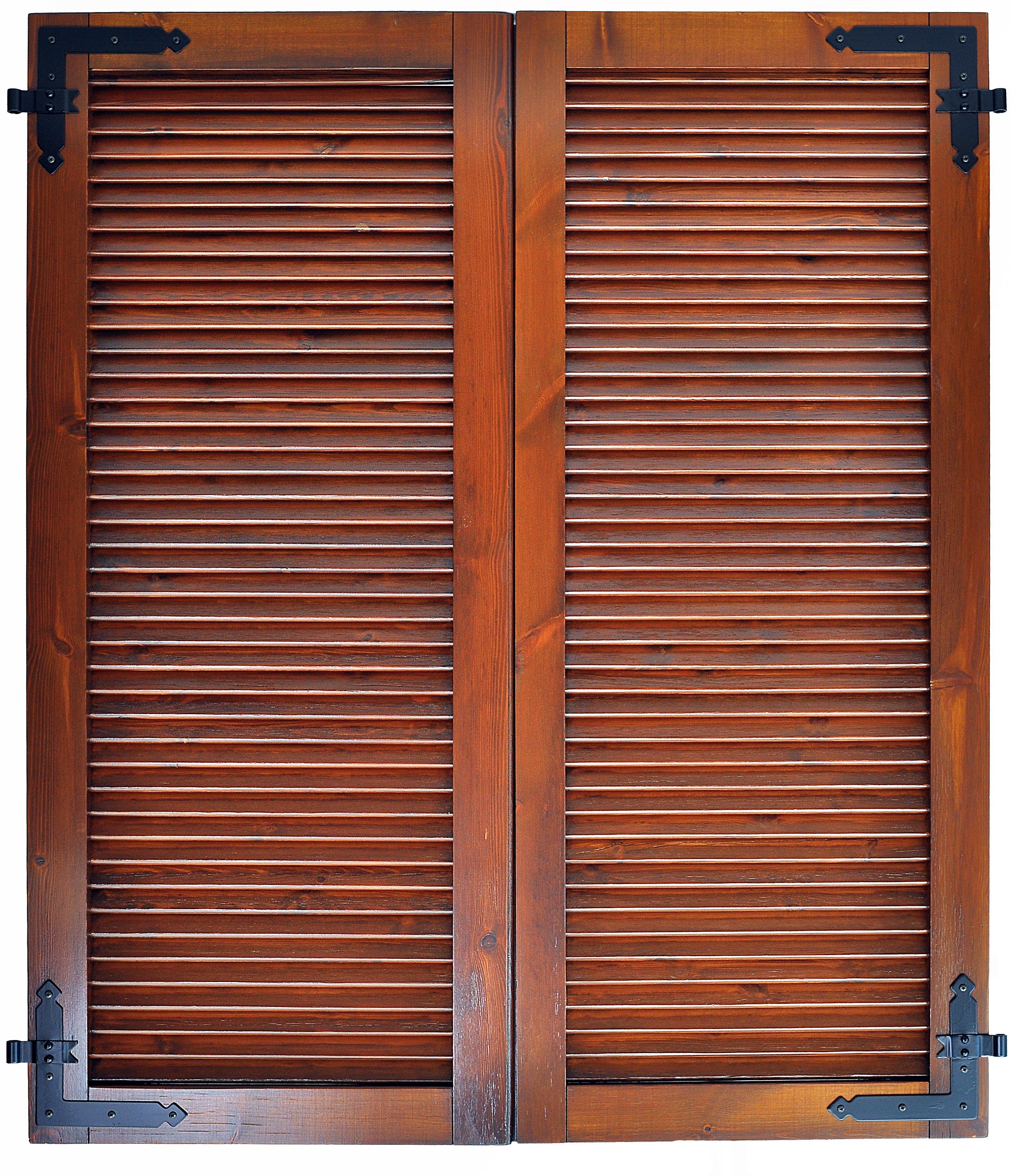Verniciatura persiane in legno 28 images sverniciatura persiane e finestre in legno - Verniciatura finestre prezzi ...