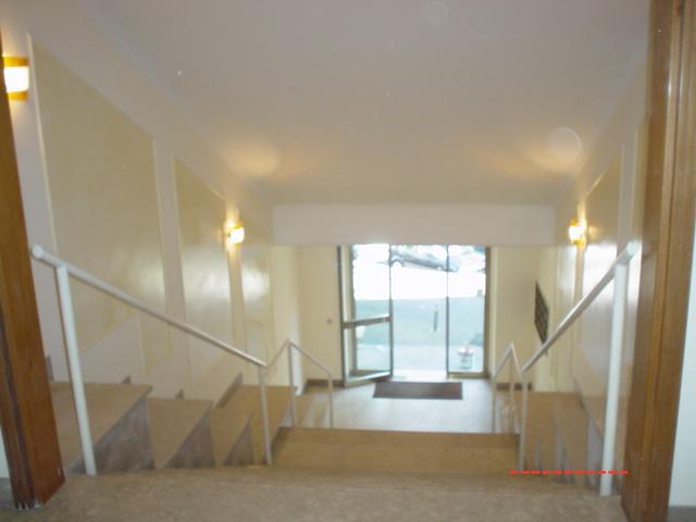Progetto di imbiancatura e ristrutturazione appartamento for Idee ristrutturazione appartamento