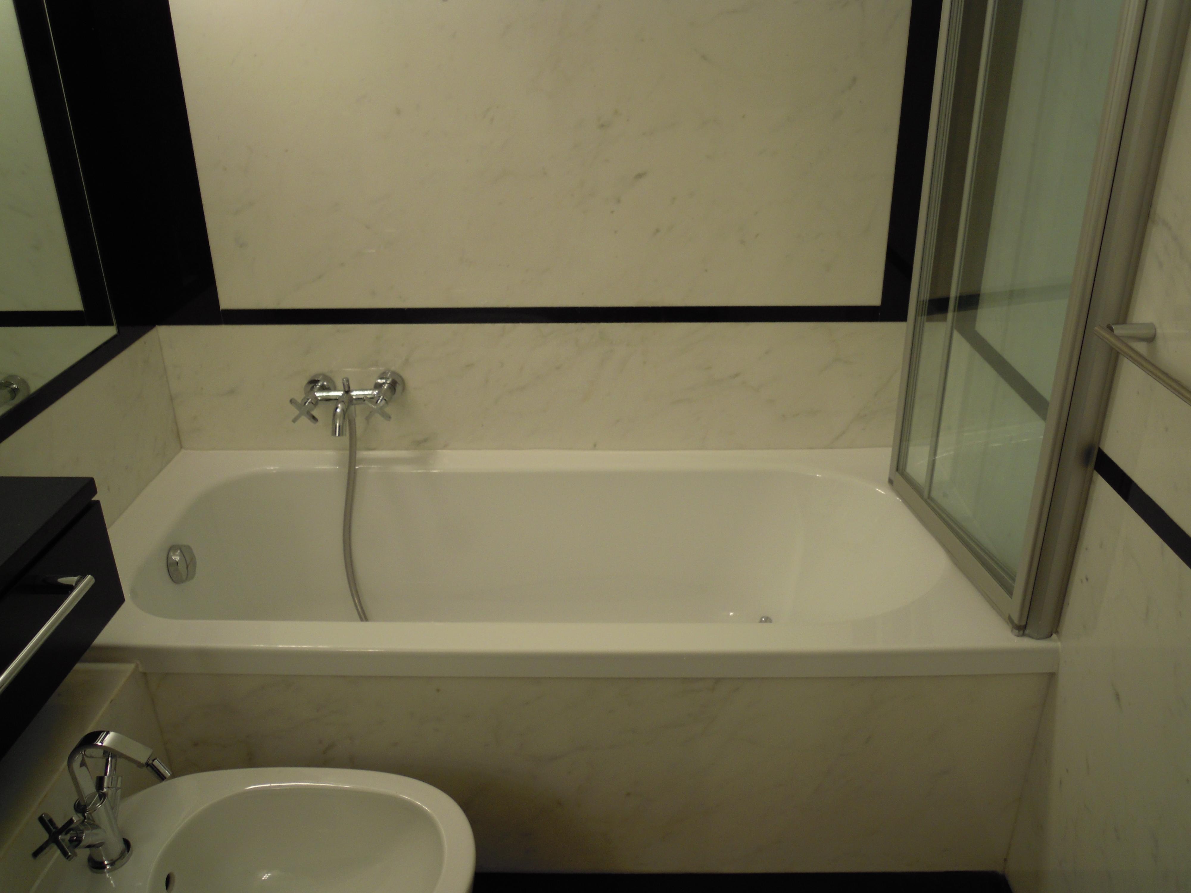 Rifare il bagno. top rifare il bagno with rifare il bagno. cool