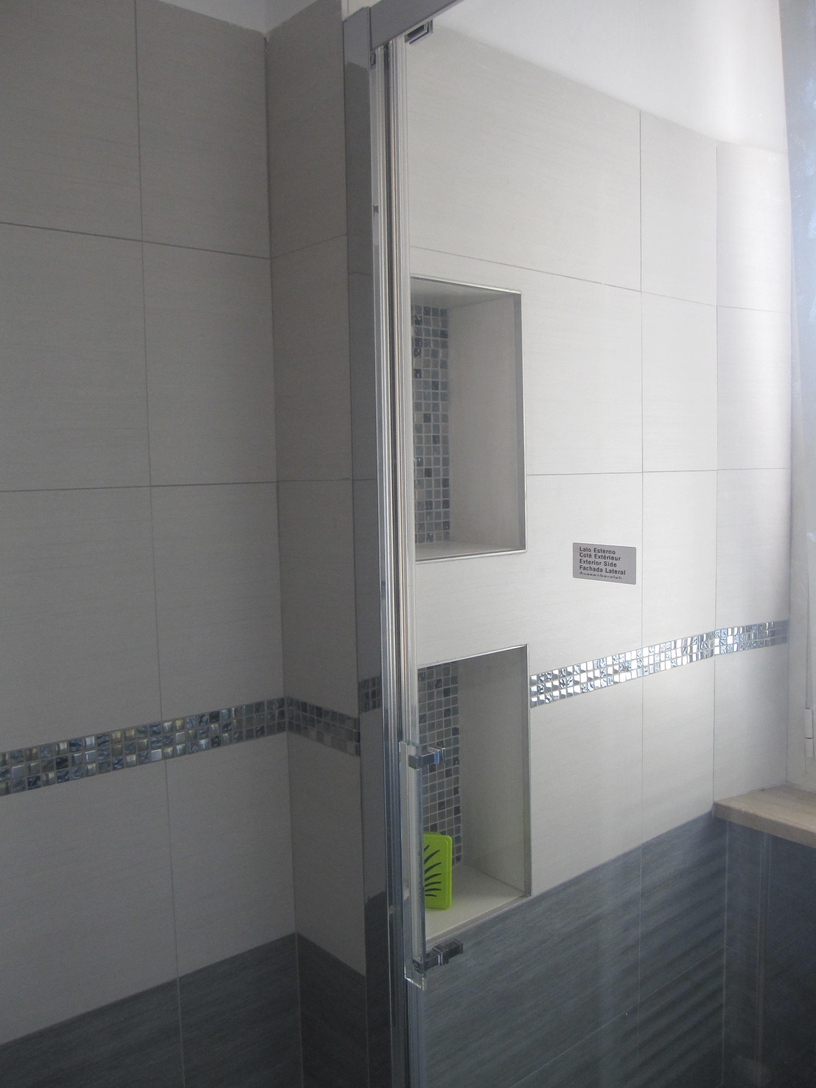 Progetti Di Ristrutturazione Bagno progetto di ristrutturazioni di due bagni in un alloggio