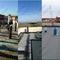 Distributori Kerakoll - Progetto di Impermeabilizzazione terrazza 150 Mq