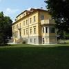 Sostituzione impianto viedocitofonico condominiale in villa d'epoca
