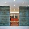 Showroom di Arredo Bagno, Bagno Design