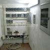 Realizzazione di nuovo impianto idrosanitario in appartamenti in edificio bifamiliare