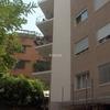 Ristrutturazione condominio roma