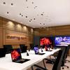 2_Studio Associato