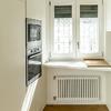 Elettrodomestici per appartamento