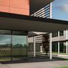 3_Centro Estetico e Clinica privata
