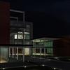 4_Centro Estetico e Clinica privata