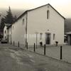 Restauro e riuso ex chiesa S. Lucia in Bagno di Romagna