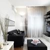 Dipingere e riarredare mini appartamento ad albignasego (pd)