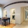 Ristrutturare casa - realizzare mini appartamenti