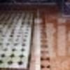 Recupero e restauro pavimento cotto antico 1848