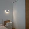 abitazione privata- zona notte