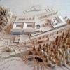 Ampliamento e ristrutturazione rustico da adibire a prima casa