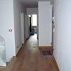 Ristrutturazione in bioedilizia appartamento 120 mq a Firenze