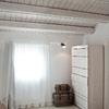 armadio design