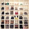 armadio-scarpiera