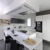 Arredamenti per cucina moderna su misura