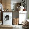 arredamento lavanderia