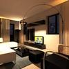 Arredo-design-interni-Torino-StudioAyD